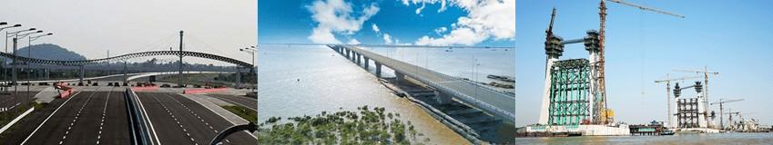 hệ thống đường cao tốc