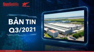 BAN TIN KCN QUY 3 2021 VN pdf