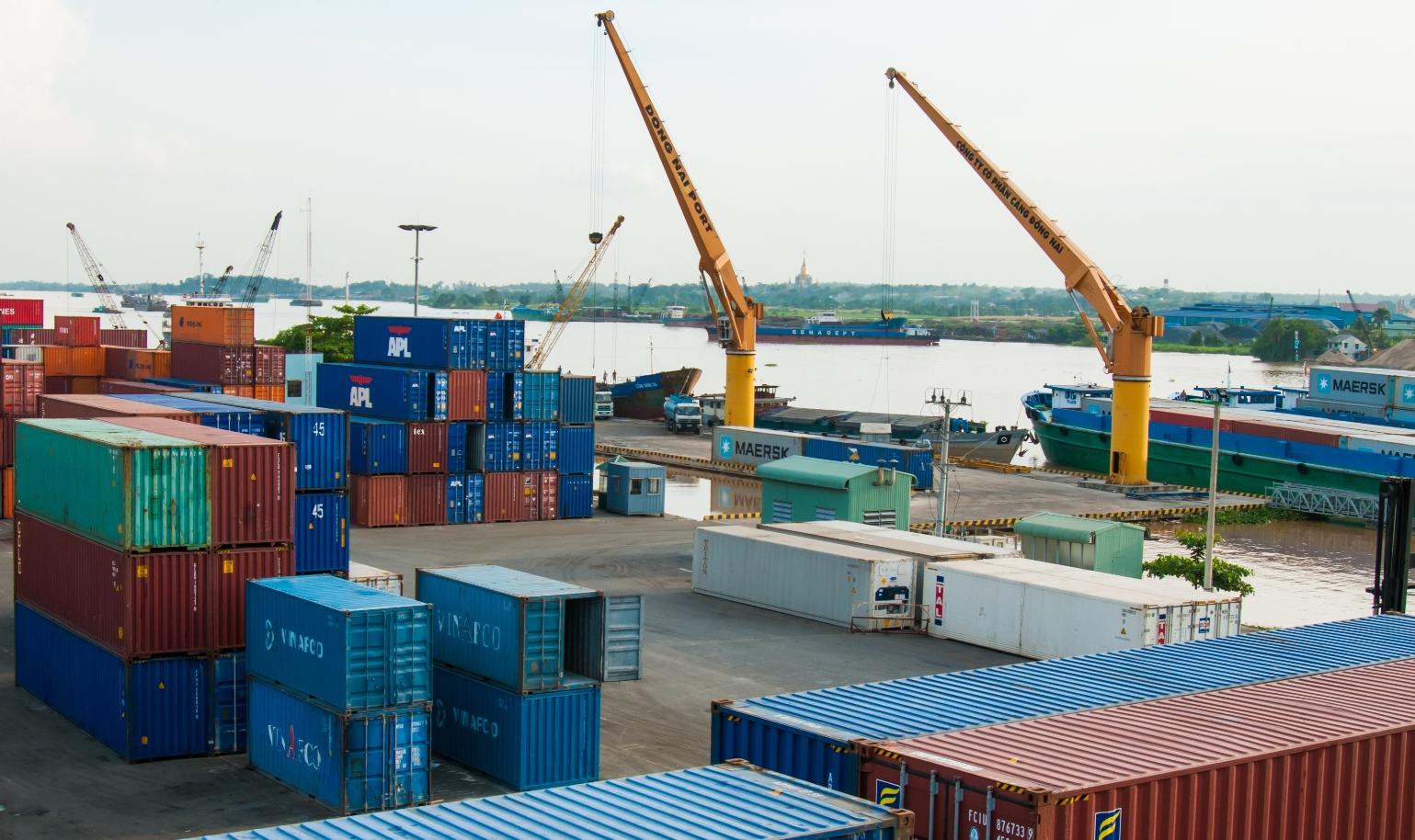 dong-nai-seaport