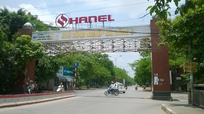 khu-cong-nghiep-sai-dong-B-ha-noi
