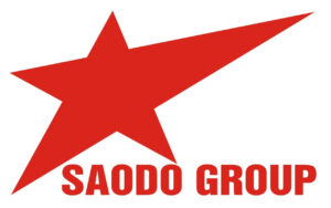 lo-go-sao-do