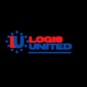 logo logis united 25.10.2021
