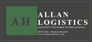 logos allanlogistics vn 5.4.2020
