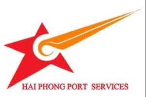 Thai Phong Port