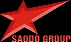 logo-sao-do-group